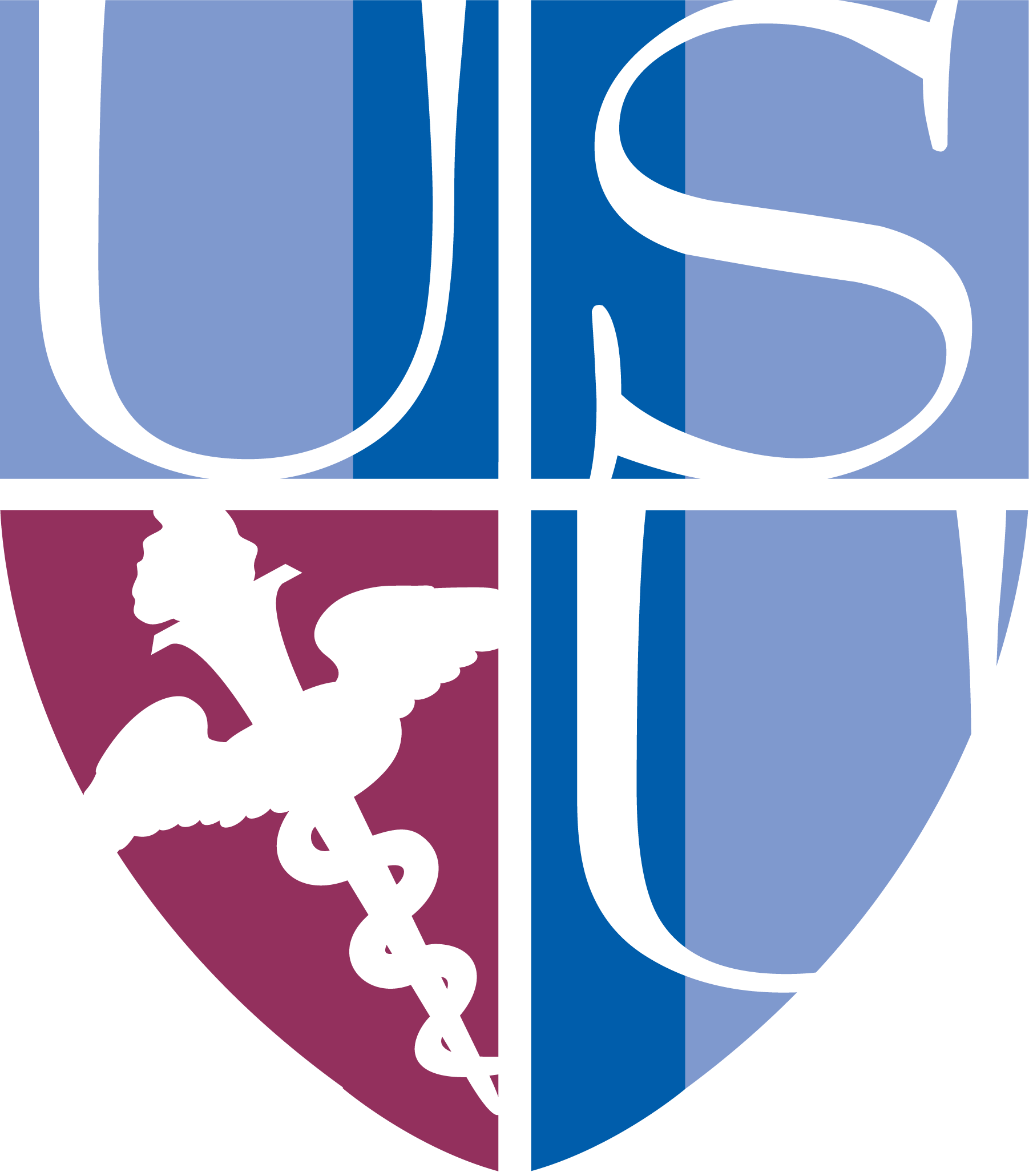 Uniformed Services University of the Health Sciences (USUHS)